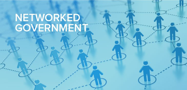 Networked Government