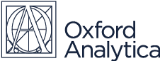 Oxford Analytica